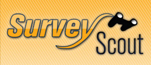 Survey Scout | Powered By Visual Data Systems